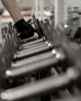 Articol Fitness - Activitati Activ Club