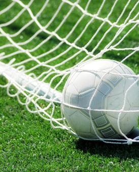 Articol Fotbal - Activitati Activ Club